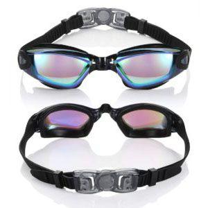 11-goggles