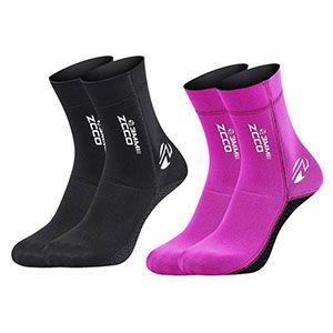 12-socksboots