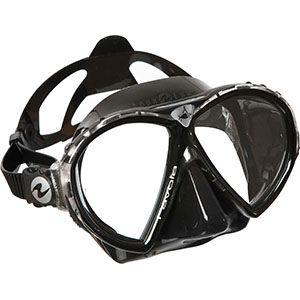 14-mask