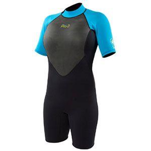 2-wetsuit