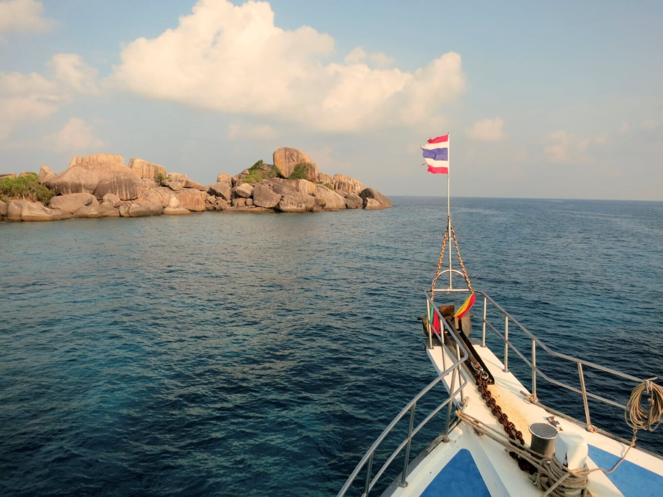 PADI Phuket