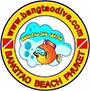 Bangtao Dive Center